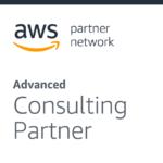 AWS Partner Network - Advanced Consulting Partner